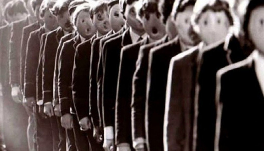 Another Brick in the Wall: Το εμβληματικό τραγούδι των Pink Floyd
