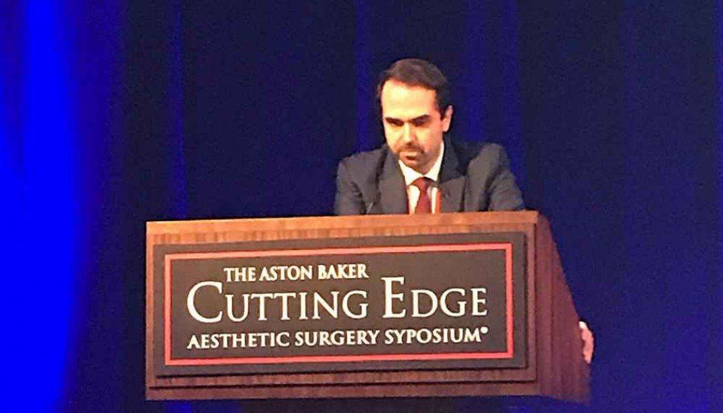 40ο Cutting Edge Symposium