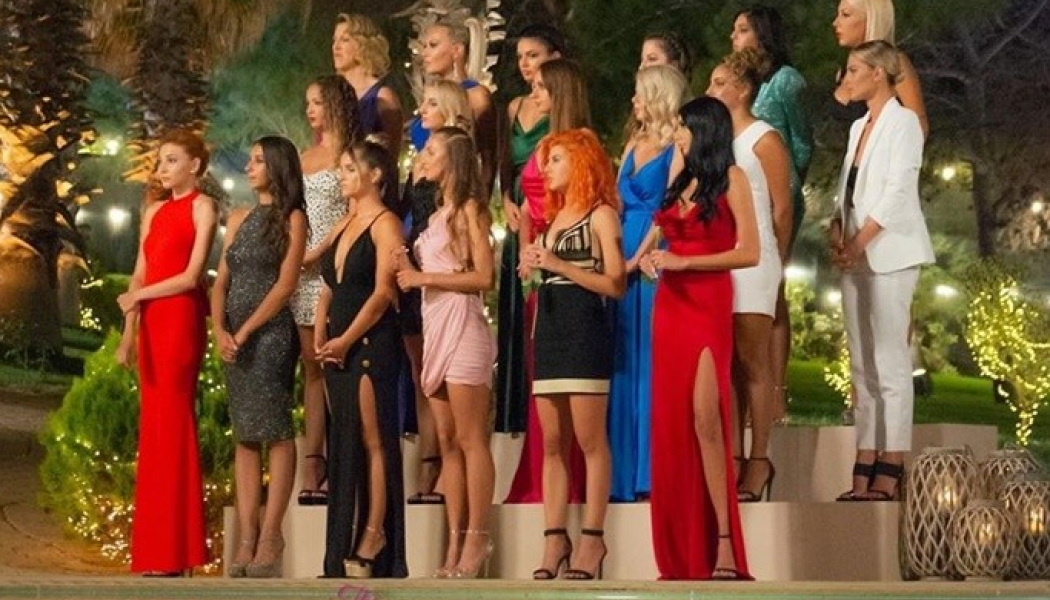 The Bachelor Sneak Preview: Νικόλ και Παναγιώτης έρχονται σε ρήξη - Είναι αυτή η αρχή του τέλους;
