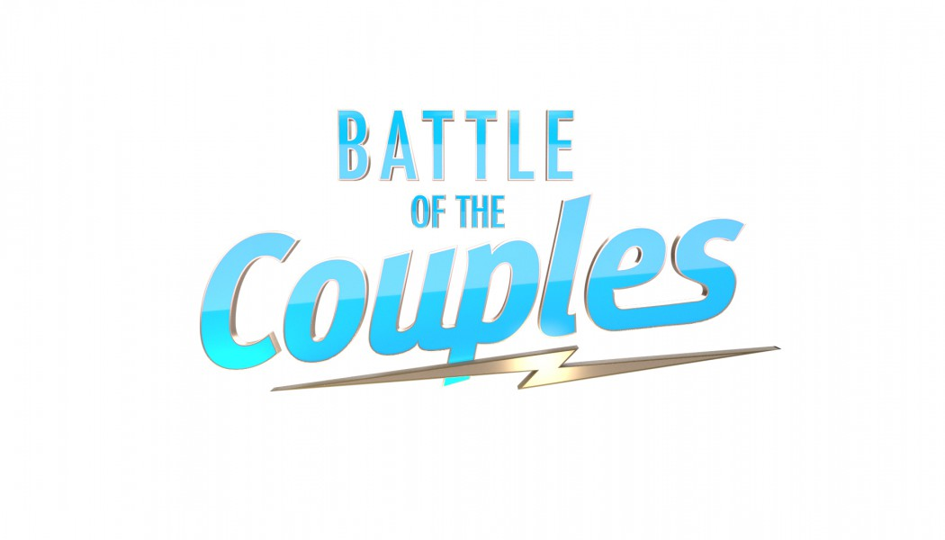 The Battle of the Couples! Έρχεται στον Alpha