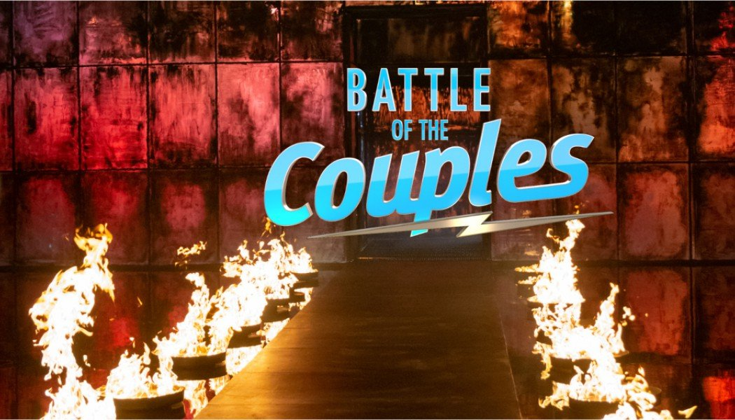 "Battle of the Couples Sneak Preview: ""Κάποιοι δεν ήταν ταπεινοί, τώρα ζητιανεύουν την φιλία μας"""